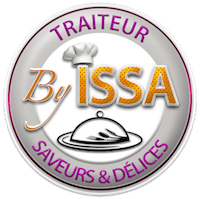 Traiteur By Issa, Guinea – Party pagody